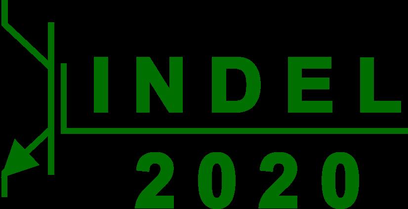 INDEL 2020
